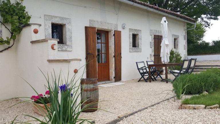 La-Perdrix-Terrasse (5)