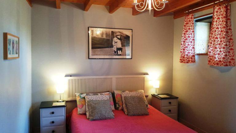 La-Perdrix-chambre1-scaled-1
