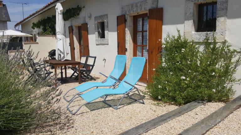 La-Perdrix-terrasse (2)