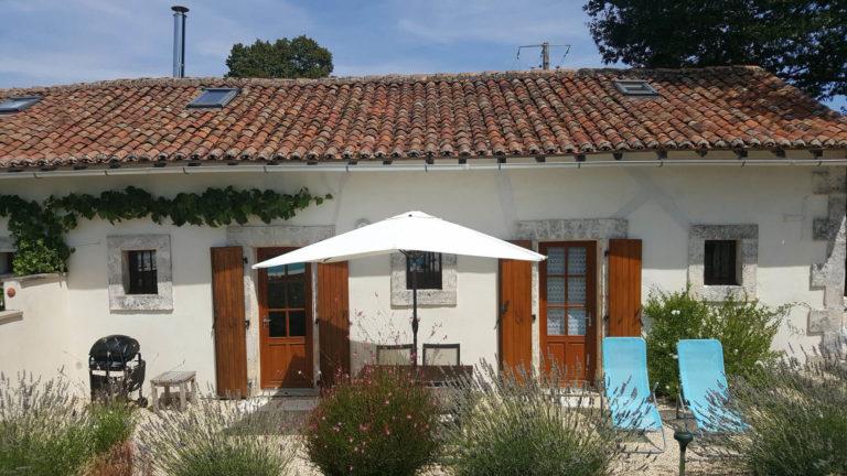 La-Perdrix-terrasse (3)