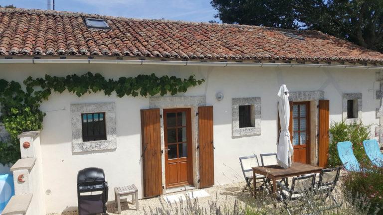 La-Perdrix-terrasse (4)