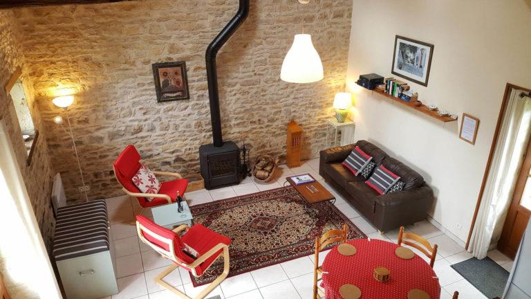 Le-Poirier-salon (2)