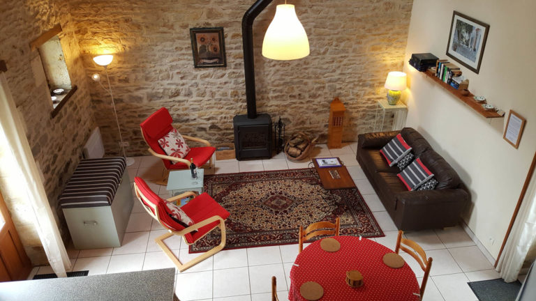 Le-Poirier-salon (3)