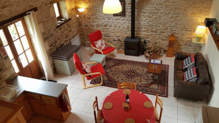 Le-Poirier-salon-et-salle-et-manger - 1080