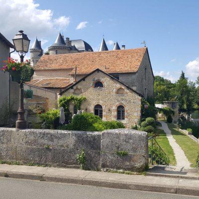 Verteuil (2)