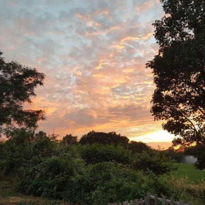 sunset-La-Vieille-Gorce